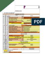 CRONOGRAMA-PFI-PTI-2014-30-03-141
