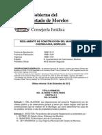 REGLAMENTO-DE-CONSTRUCCIÓN-DEL-MUNICIPIO-DE-CUERNAVACA-MORELOS.