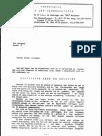 DH 29 17 850419 - Gnostische leer en beleving