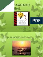 Presentación PENSAMIENTO LATERAL-VERTICAL.pptx