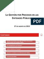 EVMOD_Toledo Gestion Por Procesos en CGR