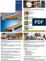 Library Services for Researcher Brochure - Online Version
