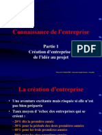 Parties 1-2 Entreprise 03