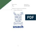 UNI SANTIAGO-FISICA INTEGRAL.pdf