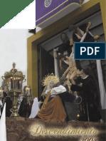 Boletin Cofradía Tres Marias - Baeza