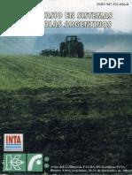 El Potasio en Sistemas Agricolas Argentinos
