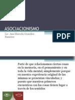 asociacionismo-131105220126-phpapp02