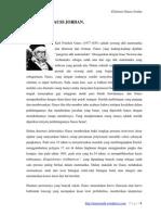 eliminasi-gauss-jordan.pdf