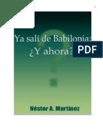 Zzz+Ya+Sali+de+Babilonia