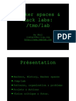 tmplab-HackerSpaces-4
