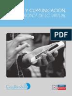 jóvenes y comunicación. La impronta de lo virtual (1).pdf