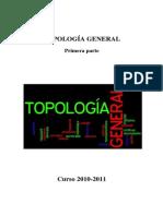 INTRO A AL TOPOLOGIA.pdf