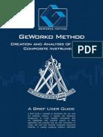 GeWorko Method