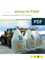 Factory to Field CompleteA4