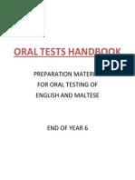 1_OralTestsHandbook (1)