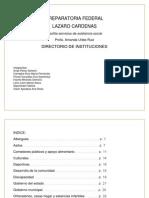 directorioinstituciones (3)