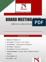 NirvanaOrganisation_BoardMeeting