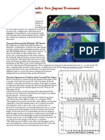 20110531 Tsunami NewsArticle