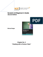 9781782160724_Scratch_2.0_Beginner's_Guide_Sample_Chapter