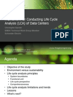 Framework for Conducting Life Cycle Analysis Presentation.pdf