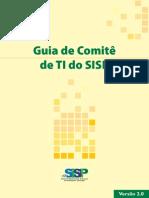 GuiaComiteTI