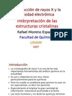 04-rayosX-interp-SA.pdf