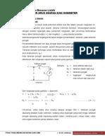 04. Pengukuran Besaran Listrik Voltmeter Arus Searah Dan Ohmmeter12