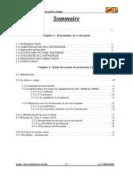developpementdunsystemejusteatempsenindustrietextilepfenlitim-140205120002-phpapp02