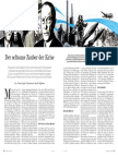 Wiener Journal 11042014_EssayThomasSeifert