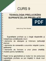 Curs 9
