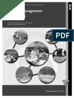 BLM Project Management Handbook