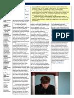Magazine Review Final Draft