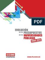 1813368-Informe_Evolucion_de_los_Presupuestos_de_las_Universidades_Publicas._2001-2013.pdf