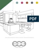 Bc3 2014 - Catalogue Des Produits