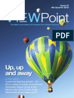 2013-Q4 Ascend V1ewpoint (Issue 41)
