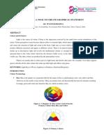 11. Management-Colour as a Tool to Create-Ar Tulsi Bhavesh Korodiya
