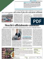 2014.04.09carStocchi