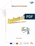 Manual de Atendimento a Clientes - TP.pdf