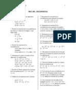 Circunferencia analitica344