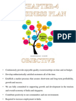Business Plan Ppt