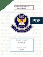 Tugas TIK Modul 5 Bagian 2 pdf