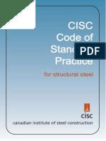 Code Standard Practice 7 Eng