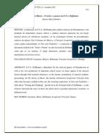 Articulo_O_Inimigo_da_Musica_-_O_SENTIR_E_O_PENSAR_em__HOFFMANN-17out11-VERSaO_FINAL_(2).pdf