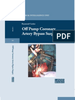 Landes .Off.pump.Coronary.artery.bypass.surgery. 2005