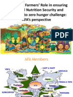 AFA-DHF-