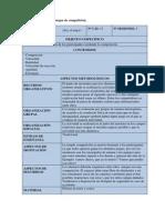 Unidad didáctica 12.docx