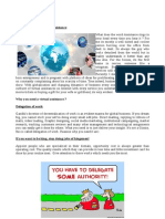 Hire E-commerce virtual Assistance