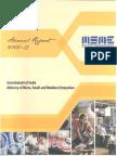 ANNUALREPORT-MSME-2012-13