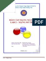 lab2_Bùi Duy Cương_Lê Quang Bắc_09dthm