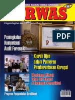 Forwas Edisi III/2013